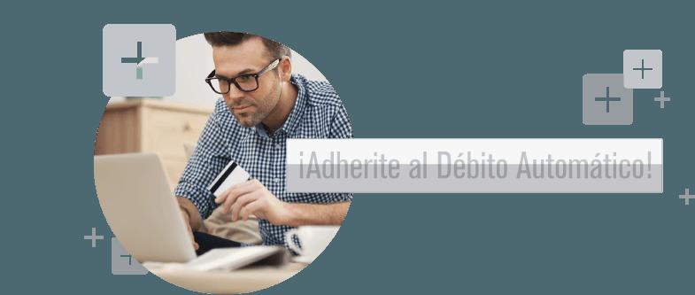debito 3